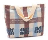 عالة رخيصة بوليستر [توت بغ] حقيبة ترويجيّ