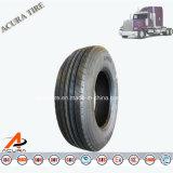 покрышка покрышки TBR тележки шины китайского цены высокого качества 11r24.5 дешевого радиальная