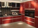 Cabinet de cuisine (NA-006)