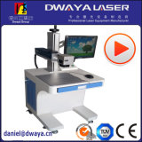 Alibaba 유럽 Lights Portable 20W Laser Marking Machine