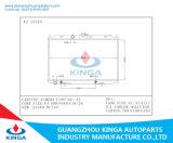 닛산 Almera Tino'02 엔진 방열기 OEM 21460-Bu703를 위해