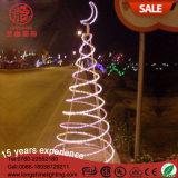 マルチカラーホーム照明のための幸せなLED Eid装飾の滑走路端燈