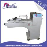 Het Brood die van de bakkerij de Vormdraaier van de Toost van de Machine met 30-1200 G van de Waaier van het Gewicht maken