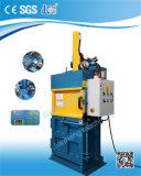 Pressa per balle verticale Ves10-6040 per documento; Balser Fpr Carton& Carbox; Pressa di stampaggio per la plastica; Pressa per balle verticale per rifiuti,