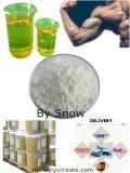 Polvo sintetizado sano superior el 97% Min. de Superdrol de los esteroides de Deca Durabolin para construir el músculo 3381-88-2
