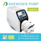 연동 펌프 가격을 분배하는 높은 교류 액체