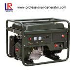 Beweglicher elektrisches Schweißens-Generator mit Motor 15HP