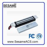 접근 제한 (SC-180)를 위한 1.1kg 자석 자물쇠