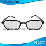 2017 vetri di lettura sottili popolari di Eyewear di promozione della molla