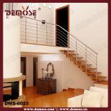 Modulare sich hin- und herbewegende hölzerne Treppe (DMS-6003)