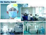 Solución oral Anadrol 50 de los esteroides para el aumento de peso CAS434-07-1