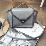 Più nuove borse di disegno per i sacchetti di spalla dell'unità di elaborazione di alta qualità della ragazza per la signora Sy8083