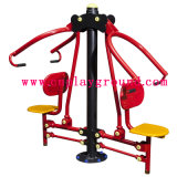 Esportes Machine, parque de equipamentos, Body Ecercise (HD-12402)