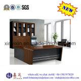 Tabella di legno dell'ufficio esecutivo del MDF della mobilia della Cina (S602#)