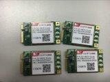 Support FDD-Lte B1/B3/B7/B8/B20, Tdd-Lte B38/B40 de module de SIM 7100e Lte de marque de Simcom