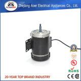 Motore elettrico del NEMA di pagina 48, migliore prezzo elettrico del motore della pompa ad acqua di monofase