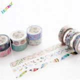 Photograph Decoration Paper Masking Tape