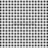 100%Polyester классицистическое Pigment&Disperse напечатало ткань для комплекта постельных принадлежностей