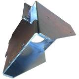 Soem Stempeln des SPCC Metallhalters