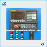 CNC van de Verkoop van de fabriek direct Dovende Werktuigmachine