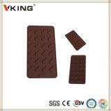Het hoogste Verkopende Flexibele Silicone Bakeware van het Product