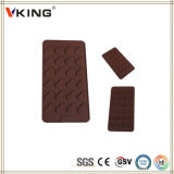 Silicone flexível de venda superior Bakeware do produto