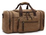 OEM 새총 단 하나 어깨에 매는 가방 핸드백 끈달린 가방 짐 수화물 부대