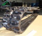 건축기계 굴착기 고무 궤도 (250X52.5K)