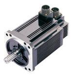 Мотор AC серии St Permanent-Magnet одновременный Servo