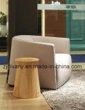 Vector de té de madera de la mesa de centro del estilo italiano (T-77)