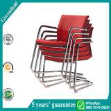 Stapelbare Büro-Sitzungs-Stühle