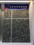 Yeso de piedra natural de Hualong para la venta