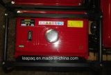 5.0 Kw 전기 시작 새로운 휴대용 가솔린 발전기