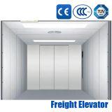 Цена подъема товаров подъема лифта пакгауза электрическое
