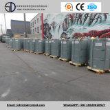 색깔에 의하여 입히는 강철 또는 주요한 Prepainted 직류 전기를 통한 강철 Coil/PPGI