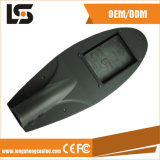 IP65 алюминиевое снабжение жилищем заливки формы СИД светлое
