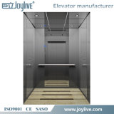 Elevador comercial modificado para requisitos particulares 1000kg del pasajero de Joylive