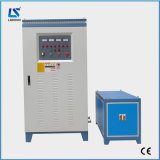Machine portative de chauffage par induction du prix bas 200kw de production de constructeur
