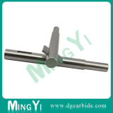 Acessórios de moda Punch Stainless Steel Mold Pipe Fitting
