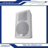 M110 choisissent acoustique de haut-parleur de contact de 10 pouces la PRO (le TACT)