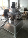 Produzione/fabbricazione/produzione del rivestimento/vernice della polvere/fare macchinario