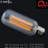 Glühlampe T45 8W E27 220-240V LED Birneedison-LED
