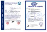 constructeur du panneau solaire 5W-350W en Chine