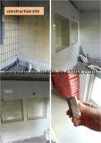 防水概要のセラミックタイルの接着剤のセメント