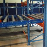 China-Hersteller-Ladeplatten-Schwerkraft-Zahnstange