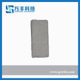Seltene Massen-materielles Neodym für Metall-Nd