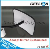 32 polegadas Store Use anti-Theft Convex Mirror