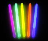 ترقية صوتيّة حفل موسيقيّ توهّج عصا بلاستيكيّة ([دبه20400])