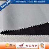 Tela composta impermeável superior do branco TPU para o vestuário ao ar livre