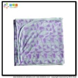 Custom Style Baby Apparel OEM Baies Blanket